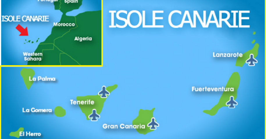isole-canarie_info
