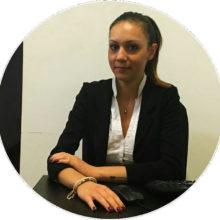 maria-salvino_studiosilvestri