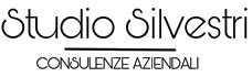 Studio Silvestri