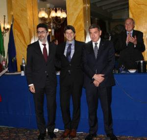 Congresso Nazionale AICS - Luigi Silvestri - StudioCommercialeSilvestri.it
