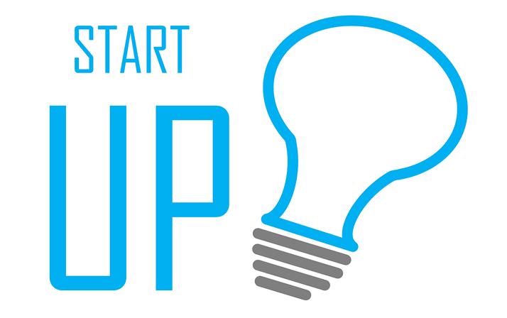Startup innovative - Studio Silvestri Commercialisti